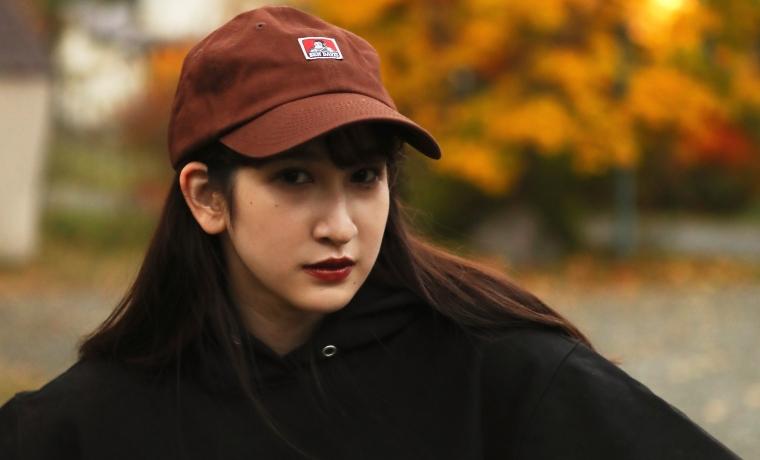 CAP/HAT